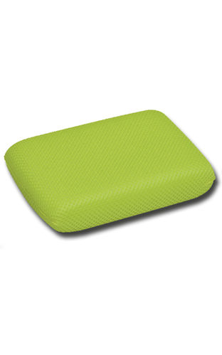 Grease Pad Globasur