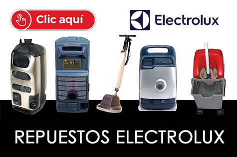 Productos_ELECTROLUX
